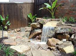 Small Backyard Water Features by 32 Best Water Feature Images On Pinterest Backyard Ideas
