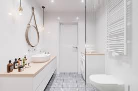 Scandinavian Bathroom Design 4 First Home Interior Ideas With A Scandinavian Twist