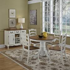Dining Room Setting Dining Room Sets Shop The Best Deals For Oct 2017 Overstock Com