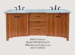 bathroom faucets vintage style 2016 bathroom ideas u0026 designs