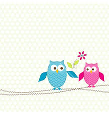 birthday card template happy birthday card template with balloons