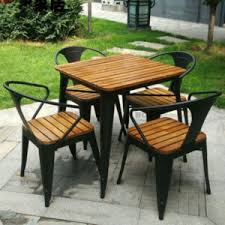 Outdoor Metal Furniture by Products Custom Metal Furniture Manufacturer Metal Frame Steel