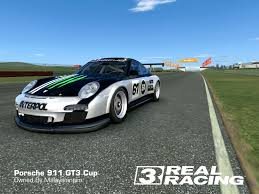 How To Hack Home Design Story With Ifile by Save Game Real Racing 3 Game Save All Versions Save Game