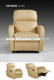Lazy Boy Chair Lazy Boy Sofa Recliner Repair Best Home Furniture Decoration
