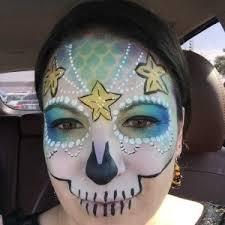 talented henna tattoo artists in austin tx gigsalad