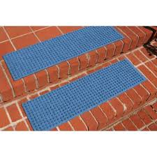 buy outdoor stair treads from bed bath u0026 beyond
