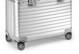rimowa black friday sale pilot aluminum suitcase rimowa