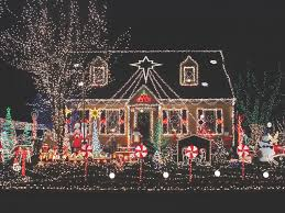 catchy collections of lights big bulbs catchy homes
