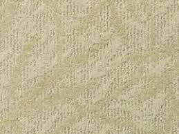Rite Rug Reviews Mohawk Carpet Logo Mohawk Carpet Flooring Reviews With Mohawk
