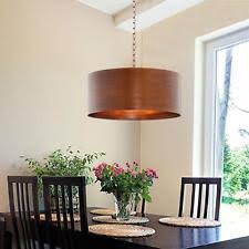 Hampton Bay Nove Chandelier Hampton Bay Chandeliers Ebay