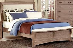 Upholstered Bedroom Furniture by Beds My Rooms Furniture Gallery