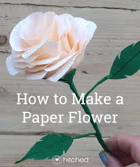 wedding flowers on a budget uk a guide to paper wedding flowers wedding flowers