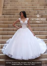 rent wedding dresses rent wedding and evening dresses gio mirdelli couture gio