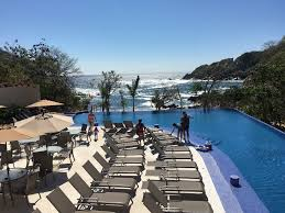 Huatulco Mexico Map by Isla Natura Beach Huatulco Updated 2017 Prices U0026 Hotel Reviews