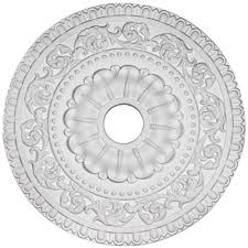 Bronze Ceiling Medallion by Md 7047 Fall Bronze Ceiling Medallion
