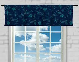 theme valances soccer window curtain soccer valance soccer theme