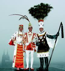 karnevalsmärsche und karnevalsschlager über 120 titel