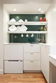 great ideas for small kitchens great ideas for small kitchens the boston globe