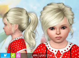 sims 3 custom content hair toddler child hair custom content caboodle page 4