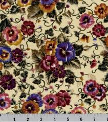 507 best fabric images on pinterest quilting fabric fat