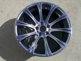 porsche silver powder coat thoughts on powder coating the stock wheels page 2