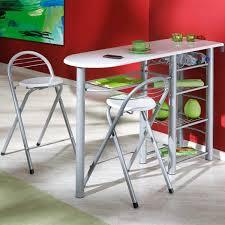 tabouret cuisine pas cher chaise haute de bar pas cher génial tabouret de cuisine pas cher