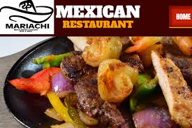 half price restaurant enjoy south of the border foods for half price with mariachi mexican