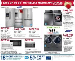 black friday dryer deals lowes carpet black friday carpet vidalondon