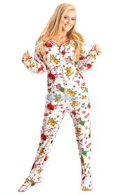 girls halloween pajamas 75 best footsie pajamas images on pinterest onesies pajamas and