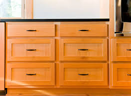 douglas fir kitchen cabinets douglas fir kitchen detail kitchen pinterest douglas fir firs