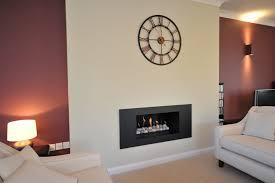 living room color ideas living room dark white ideas palette colors combination color trim