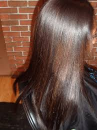 sew in weave short bob hairstyles