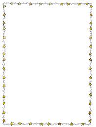 45 christmas border word template diy christmas invitations make