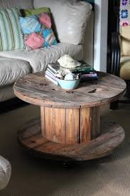 6 creative ideas for reusing reels in your home décor u2022 recyclart