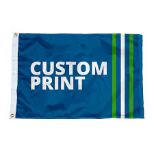 Flag Pole Winch Custom Printed Flags Custom Made Flags Ameritexflags Com