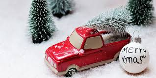 jeep cherokee christmas ornament the car lover u0027s christmas gift guide photos 1 of 21