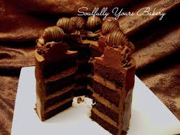 chocolate mousse truffle cake chocolate birthday cake delivery