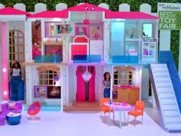 Barbie Hello Dreamhouse Walmart Com by Stores Trends November 2016 National Retail Federation
