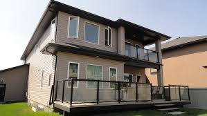 Luxury Homes In Edmonton by Luxury Real Estate