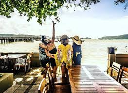 is it safe to travel to thailand images Is it safe for two girls to travel to thailand quora
