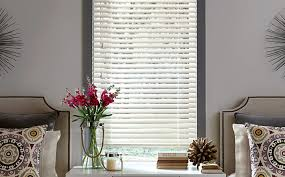 Blinds To Go Mississauga Dundas Top 5 Window Blinds Choices