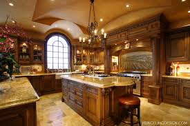 kitchen cabinets chattanooga kitchen cabinets chattanooga t36 about remodel stunning home design