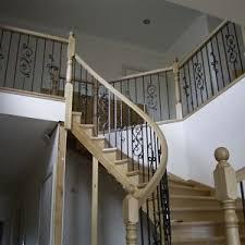traditional staircases traditional staircases geelong wooden timber spiral