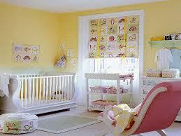 Nursery Decor Uk by 20 Astonishing Modern Nursery Room Design Ideas