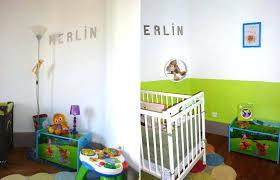 oignon dans la chambre oignon chambre bebe organiser la chambre comment amacnager la