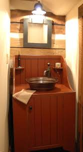 Dry Sink Vanity Bathroom Eclectic With None 1 Beeyoutifullife Com