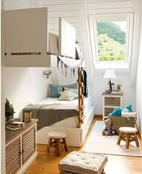 Bunk Beds Designs For Kids Rooms by A Japanese Inspired Home Bunk Bed Kids Rooms And Room