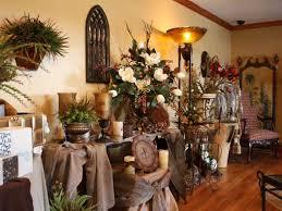Home Floral Decor Inspiration Ideas Floral Arrangements For Home With Shape