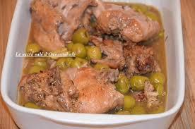 cuisiner le lapin en sauce lapin en sauce sans vin le sucré salé d oum souhaib
