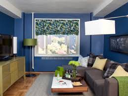 ideas for small living rooms home and decoration